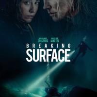 Breaking surface (2020 Sverige)