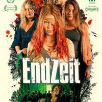 Endzeit (2018 Tyskland)