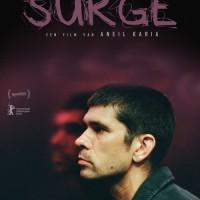 Surge (2020 Storbr)