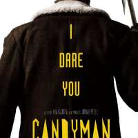 Candyman (2021 USA)