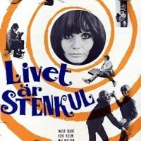 Livet är stenkul (Sverige 1967)